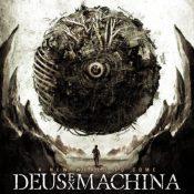 DEUS EX MACHINA: A New World To Come [Eigenproduktion]