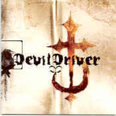 DEVILDRIVER: Devildriver