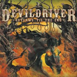 Devildriver_outlaws-cover