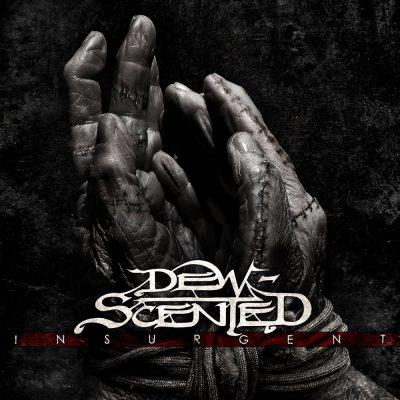 DEW-SCENTED: Insurgent