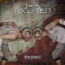 DEW-SCENTED: Impact