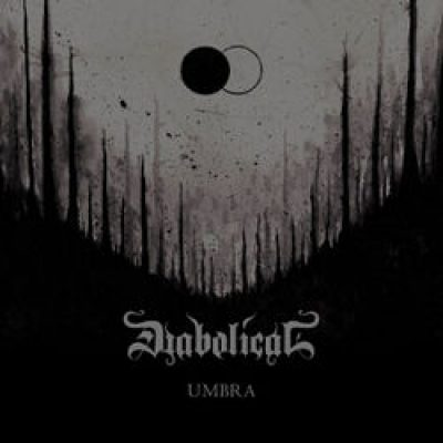 "DIABOLICAL: Lyric-Video zu ""Decline"""