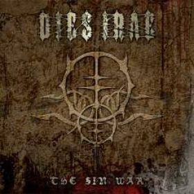 DIES IRAE: The Sin War