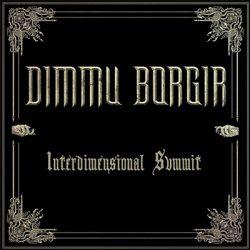 Dimmu-borgir-Interdimensional-Summit-cover
