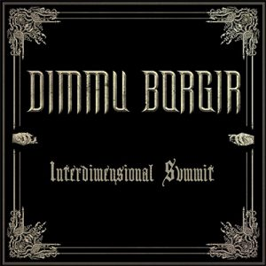 Dimmu-borgir-Interdimensional-Summit-cover