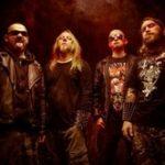 DIRA MORTIS: Track vom kommenden Album online