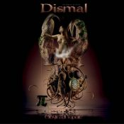"DISMAL: Video-Clip zu ""Microcosm & Macrocosm"""