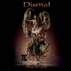 "DISMAL: Video-Clip zu ""Microcosm & Macrocosm"""