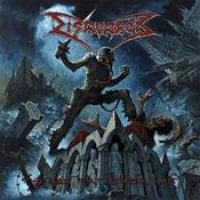 DISMEMBER: The God that Never Was