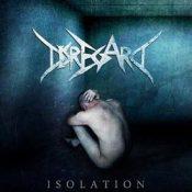 DISREGARD: streamen Debütalbum