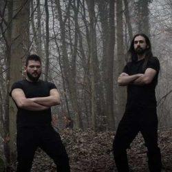 "DIVINE ELEMENT: streamen ""Thaurachs of Borsu""-Album"