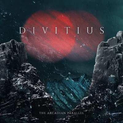 """DIVITIUS: Video und Stream vom """"The Arcadian Parallel""""-Album"""