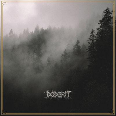 """DÖDSRIT: streamen """"Dödsrit""""-Album"""