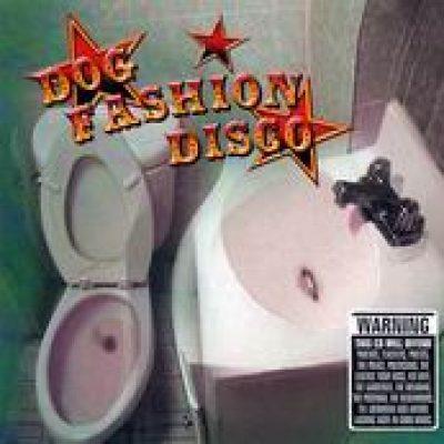 DOG FASHION DISCO: Commited to a Bright Future