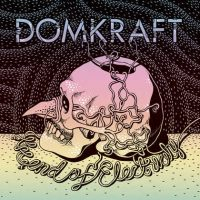 DOMKRAFT: The End of Electricity