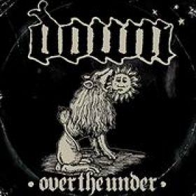 DOWN: III – Over the Under