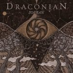 "DRACONIAN: Lyric-Video zu ""Rivers Between Us"""