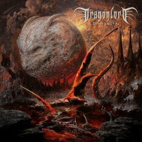 DRAGONLORD: Dominion