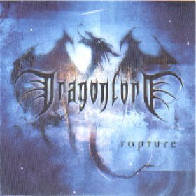 DRAGONLORD: Rapture