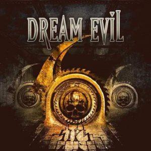 """DREAM EVIL: Video-Clip zu """"Dream Evil"""""""