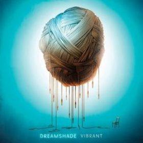 DREAMSHADE: Track vom kommenden Album online
