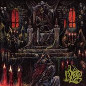 Druid-Lord-Grotesque-Offerings