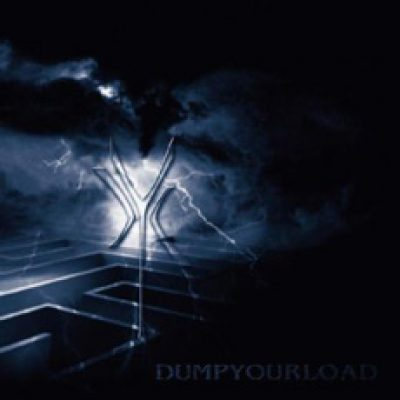 DUMPYOURLOAD: Dumpyourload [Eigenproduktion]