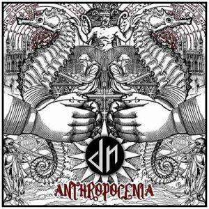 """DUNKELNACHT: kündigen """"Anthropocenia""""-EP an"""