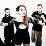"DUST IN MIND: Video-Clip zu ""Frozen Smiles"""