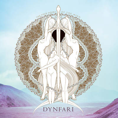 DYNFARI: The Four Doors of the Mind