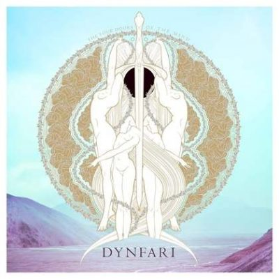 "DYNFARI: Track von ""The Four Doors of the Mind""-Album"