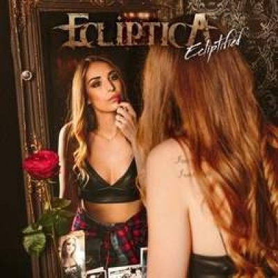 "ECLIPTICA: Video-Clip zu ""Welcome To The Show"""