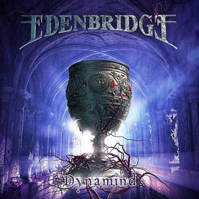 "EDENBRIDGE: Lyric-Video vom zehnten Album ""Dynamind"""