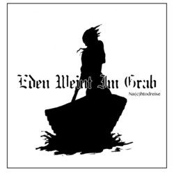 "EDEN WEINT IM GRAB: Video-Clip zu ""In der Toten-Taverne"""