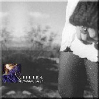 EILERA: Precious Moment