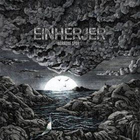 """EINHERJER: dritter Video-Clip vom """"Norrøne spor"""" Album"""