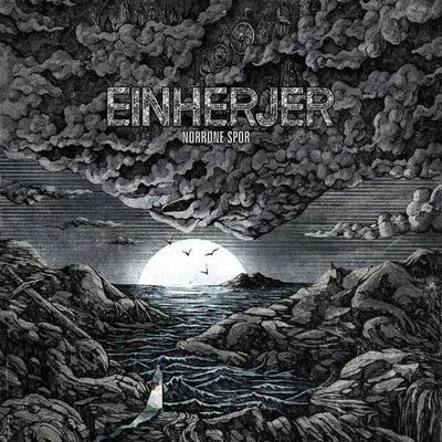"""EINHERJER: Video-Clip vom """"Norrøne spor"""" Album"""