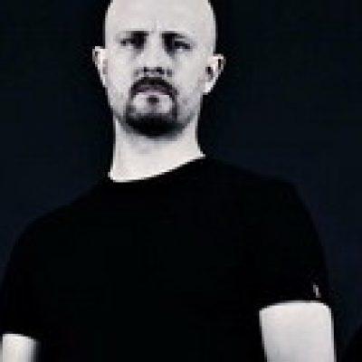 """EINHERJER: neues Album """"Av Oss, For Oss"""" kommt Ende Oktober"""