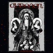 """EISREGEN: Lyric-Video vom """"Fegefeuer"""" Album"""