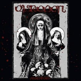 "EISREGEN: Lyric-Video vom ""Fegefeuer"" Album"