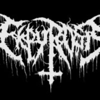 "EKPYROSIS: streamen kommendes ""Asphyxiating Devotion""-Album"