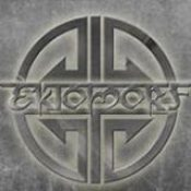 EKTOMORF: ´Retribution´ – neues Album kommt Ende Januar