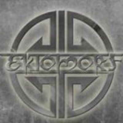 EKTOMORF: ´Retribution´ – neues Album kommt Ende Januar