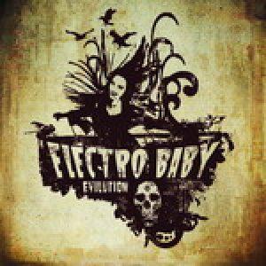 ELECTRO BABY: Jubiläumsshow und neues Album