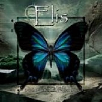 ELIS: Dark Clouds In A Perfect Sky