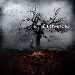 """ELUVEITIE: Single und Video-Clip zu """"Rebirth"""""""