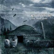 "ELUVEITIE: ""The Early Years"" – gratis Download von ""Lament"""
