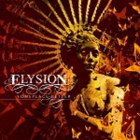ELYSION: ´Someplace Better´ – neues Album im Januar