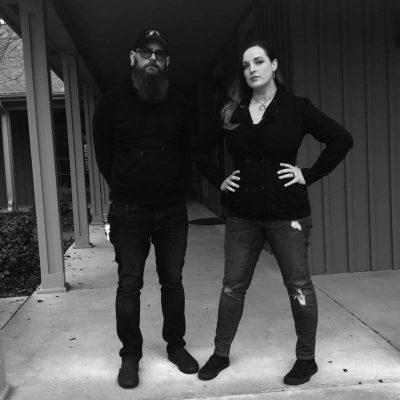 """EMBER: Stream von der Doom / Sludge EP """"326: Spiritual Dialysis"""""""