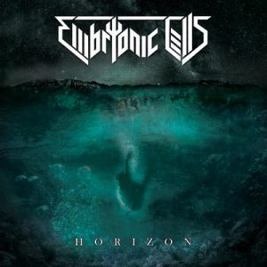 "EMBRYONIC CELLS: Track vom ""Horizon"" Album"